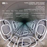 OIDO / HR-20