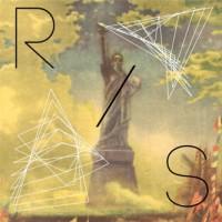 R-S (Rehberg/Schmickler) - USA