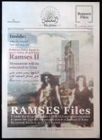 Ramses Files