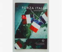 Forza Italia - Postcards from Italy