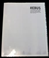 Rebus vol. 3