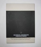 Control+C Recession Catalogue