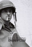Reclaiming the Street (English Edition)