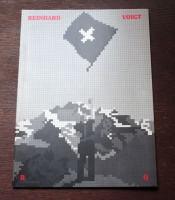 Reinhard Voigt: Arbeiten von 1968-1974