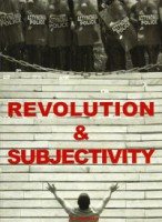 Revolution & Subjectivity