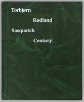 Sasquatch Century