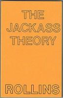 The Jackass Theory