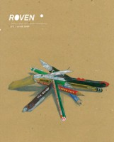 Roven, Issue n. 1