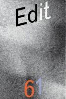 Edit #61