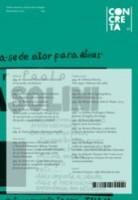 CONCRETA 03