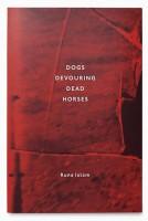 Dogs Devouring Dead Horses