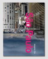 São Paulo – Alexander Pilis: Architecture Parallax