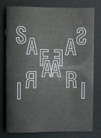 APE#014 - Safari
