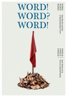 WORD! WORD? WORD!