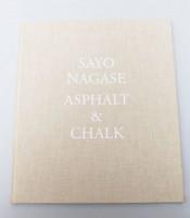 Asphalt & Chalk