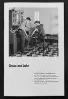 Grace and John