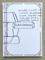 Schlichthaus