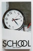 School: A Recent History of Self-Organized Art Education