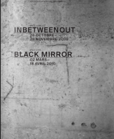 Inbetweenout / Black Mirror