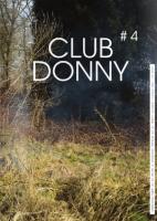 Club Donny #4