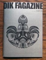 Dik Fagazine #3
