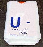 U-BARN