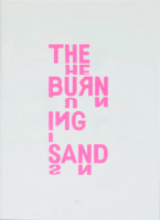 The Burning Sand Vol. 2