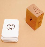 Card Game (4999)