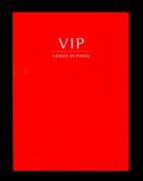 VIP - Venus in Panik