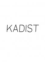 KADIST