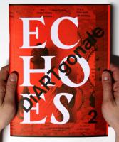 DiARTgonale #2: Echoes
