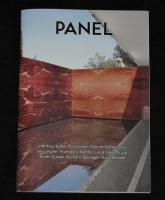 Panel #8