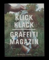 Klick Klack #1: Die München Ausgabe