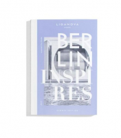 Berlin Inspires – Summer Issue 2019