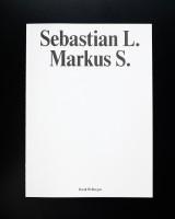 Sebastian L. Markus S.