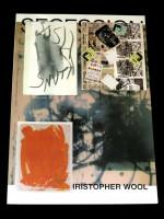 Secession - Christopher Wool (Josh Smith)