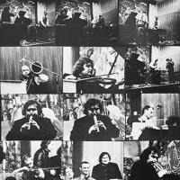 Selten Gehörte Musik - Das Münchner Konzert 1974 CD