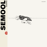 Semool - Essais (LP)