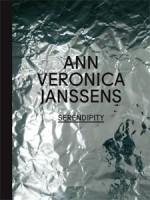 Ann Veronica Janssen: Serendipity