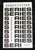 Series Series 005, Keren Cytter