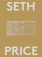 Seth Price: 2000 Words