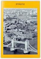Turbo Magazine #46 : Städte