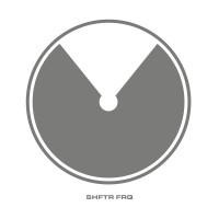 SHFTR FRQ (vinyl)