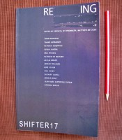 Shifter #17: Re___ing