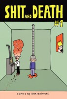 Shit and Death #1