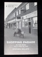 Shopping Parade: Bilton Road, Stills From the Film
