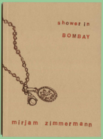 Shower in Bombay