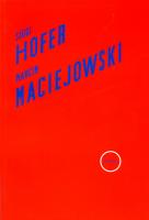 Siggi Hofer, Marcin Maciejowski - Fantom