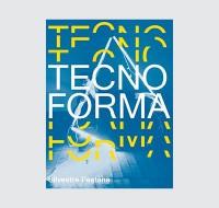 Silvestre Pestana: Tecnoforma