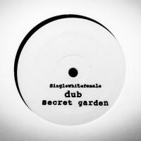 "SWF001 [10"" Vinyl]"